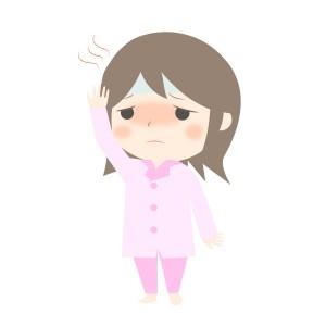 illness (1)