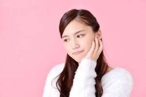 ninshin1
