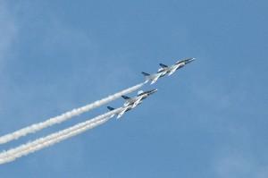 aircloud2