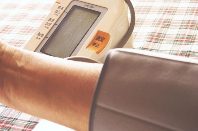 血圧 を ガッテン 方法 ためして 下げる