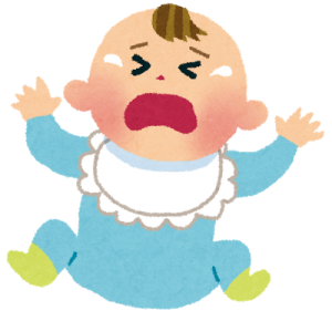 yonaki_1